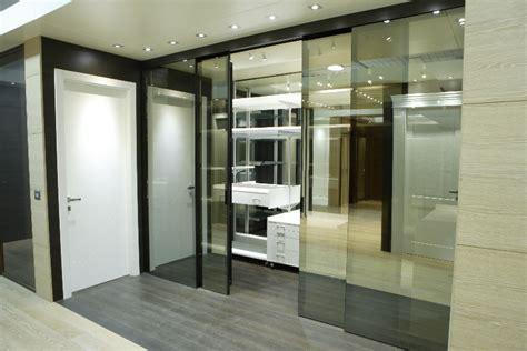 Showroom Porte E Finestre Roma by Aquilani Trade Profilo Della Societ 224 E Showroom Porte
