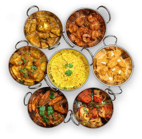 sri lanka cuisine sri lankan traditional food in los angeles sri lanka day expo