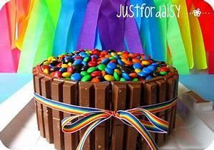 Pin by Lorelei Funke on food for fun | Pinterest | Cake ...