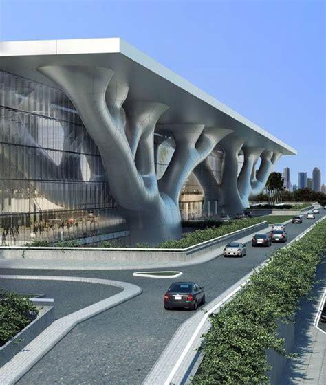 http://www designboom com/architecture/arata isozaki qatar