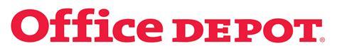 Office Depot by Office Depot Retail Personalization Score Sailthru