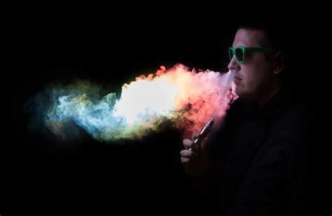 vape vaping vapelife smokefree myrtlebeach vape