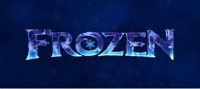 Frozen Vuelie