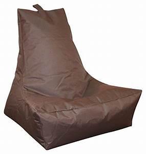 Outdoor Sitzsack Xxl : sessel von mesana g nstig online kaufen bei m bel garten ~ Markanthonyermac.com Haus und Dekorationen