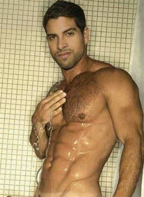 too be in that shower mmmmm men i love pinterest