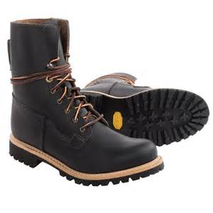 s engineer boots sale mens timberland lineman 8 engineer black boots szs 9 10 11 12 495 ebay
