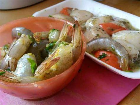 recette de cuisine du monde recettes de noix de jacques de couzina cuisine du