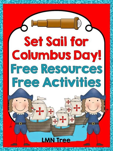 50 best columbus day resources images on 293 | 33cebd903faa607b809369ad3b990933 columbus day christopher columbus