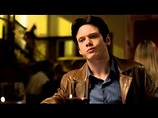 The Runaway (TV series) S01 x E06 (Final) - YouTube