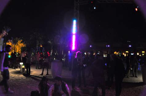 7 Best Nightclubs In Dubai - Dubai Expats Guide