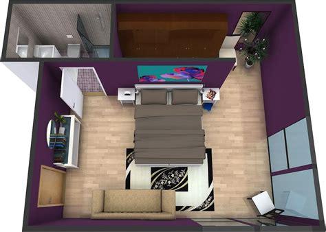 house planner master bedroom plans roomsketcher