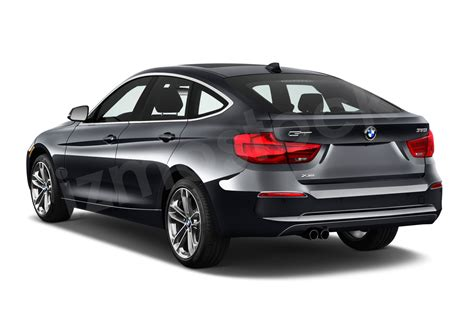 Best 2017 Bmw 330i Gt  Bmw 330i Gran Turismo Review And
