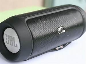 Jbl Charge 2 Teardown