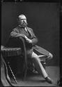 NPG x95927; Louis IV, Grand Duke of Hesse and by Rhine ...