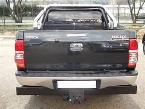 4 4 Toyota Occasion : 4x4 pick up toyota invincible double cabine 3 0 litres d4d vx 171 cv face lift 856 garage all ~ Medecine-chirurgie-esthetiques.com Avis de Voitures