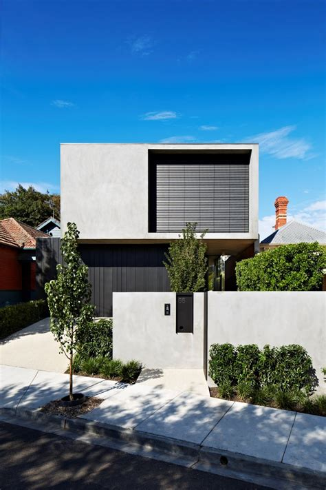 fortress exterior reveals open interiors surrounding central courtyard