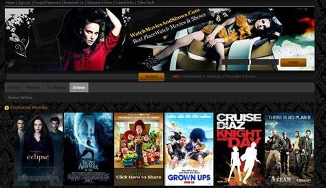 Filmas online skaties bez maksas!: Vislabākais saits ar filmām