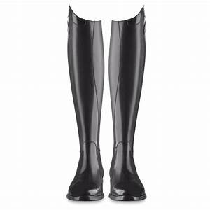 Ego7 Long Riding Boots From Amira Equi On Line Shop Ego7