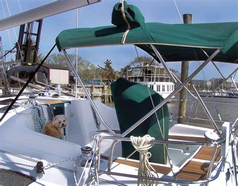 Boat Canvas Huntington Ny by The Canvas Store Huntington New York Providing Boat