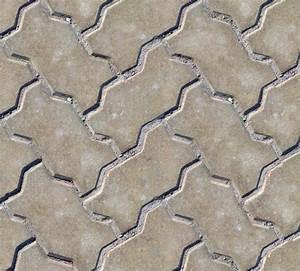 Was Kosten Pflastersteine : betonpflastersteine preise tipps um kosten zu sparen ~ A.2002-acura-tl-radio.info Haus und Dekorationen