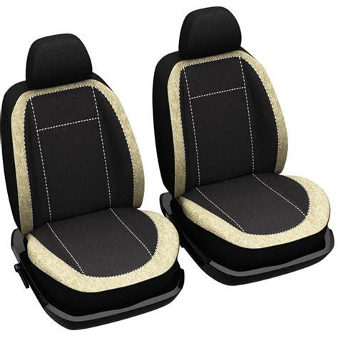 housse de siege norauto jeu de housses universelles voiture sièges avant norauto