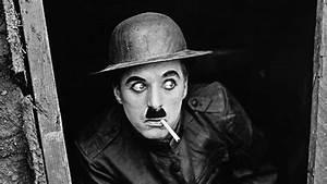 How Charlie Cha... Charlie Chaplin
