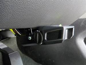Brake Controller For 2008 Tahoe By Chevrolet