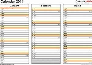 calendar 3 months per page 2016 calendar template 2018 With calendar template 3 months per page