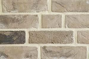 Backstein Klinker Preis : handform riemchen nf grau beige bunt klinker riemchen ~ Michelbontemps.com Haus und Dekorationen