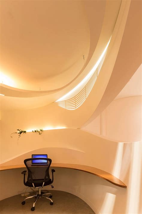impactful entry space edgecliff medical centre gpi design