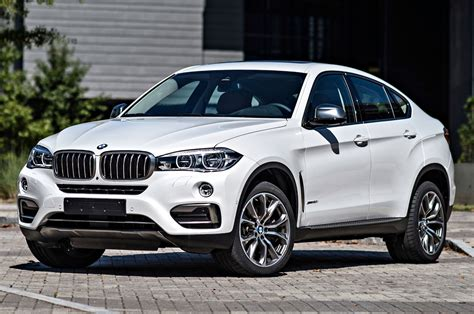 cars bmw x6 2015 bmw x6 reviews and rating motor trend