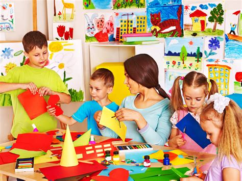 preschool requirements salary org 354 | Preschool Teacher
