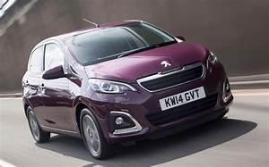 Credit Auto 0 Peugeot : peugeot 108 review ~ Gottalentnigeria.com Avis de Voitures