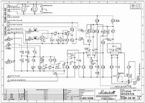 Marshall Jcm800 50w 4010 Service Manual Free Download