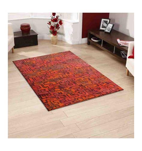 tappeti missoni prezzi tappeto moderno per soggiorno imca wissenbach rosso