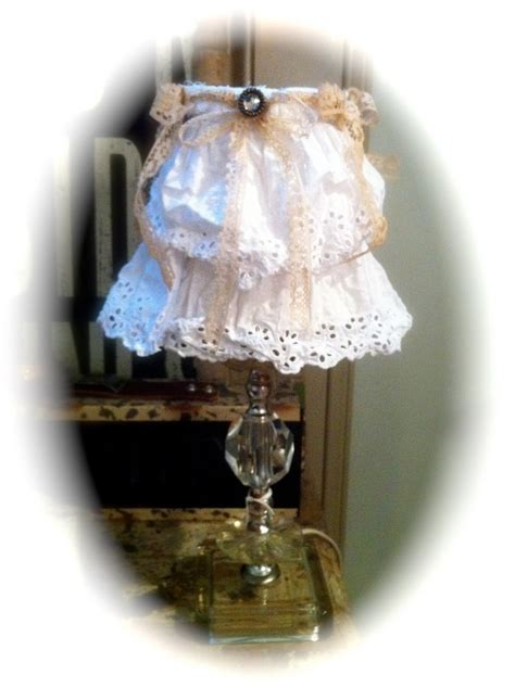 vintage shabby chic l shades top 28 shabby chic chandelier shades 99 best images about chandeliers on pinterest ceiling