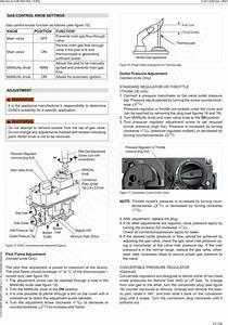 Refurbished Slide In Gas Range  Maxitrol Gas Regulator