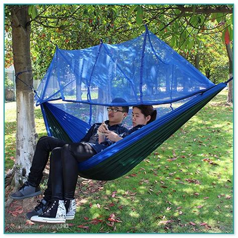 Hammock Tent For Sale awesome tent hammock for sale