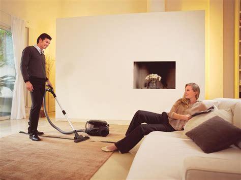 sofa cleaning kansas city carpet cleaning myths debunked kansas city carpet cleaning