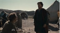 "Recap of ""A.D. The Bible Continues"" Season 1 Episode 4 ..."