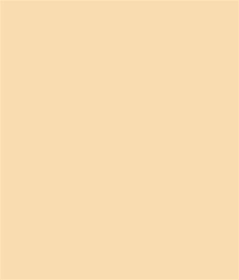 buy asian paints ace exterior emulsion beige accent
