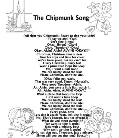 28 best the happiest christmas tree lyrics oh