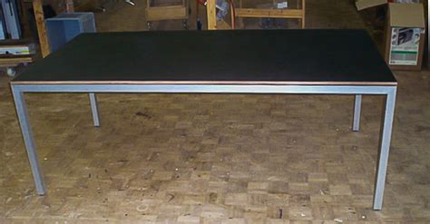 Möbel Berning Küchen by Schreinerei Diener Volketswil D 195 188 Bendorf Spezialist F 195 188 R