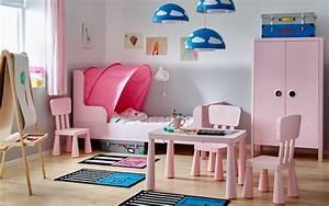 Ides Chambre Enfant IKEA Union De Meubles Pratiques Et
