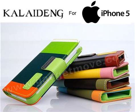 kalaideng iphone 5s 5 se painting sr end 9 1 2019 12 00 am
