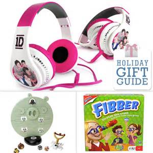 from music inspired toys that reflect your child s favorite music 2012 holiday gift guides