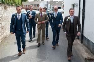 s habiller pour un mariage homme comment s 39 habiller pour un mariage homme invité 66 idées magnifiques