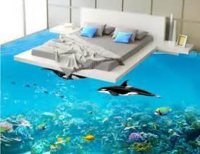 painting bathroom walls ideas achetez en gros dauphin papier peint en ligne à des