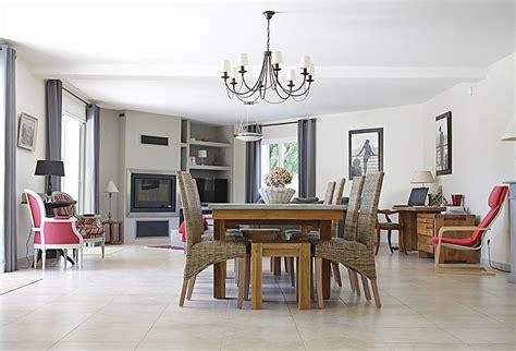 renovating  home   start classic home improvements
