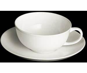 Dibbern Fine Bone China : dibbern fine bone china classic teetasse 0 20 ltr ab 22 00 preisvergleich bei ~ Watch28wear.com Haus und Dekorationen